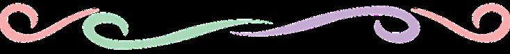 divider-2461548_960_720 (2)
